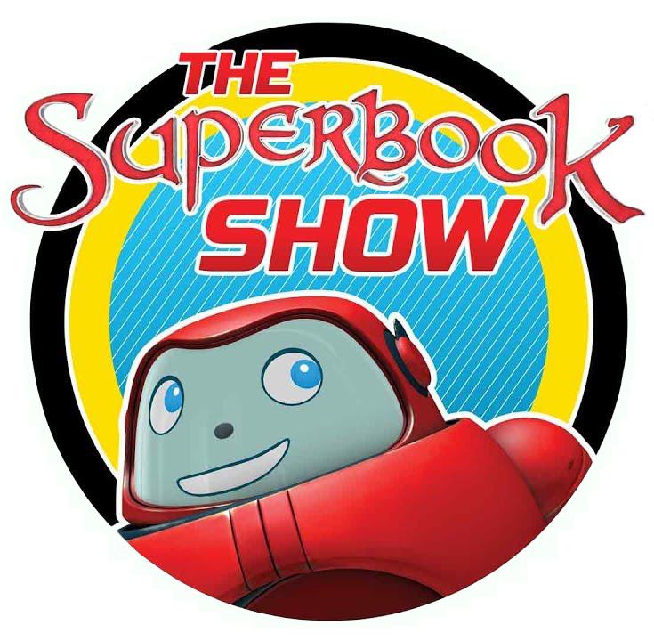 The Superbook Show